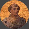 Benedicto IX, el primer papa de renuncia efectiva
