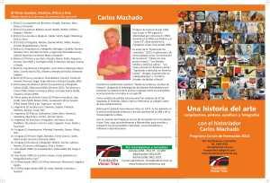 2013-MACHADO curso Hist del arte1 (1)