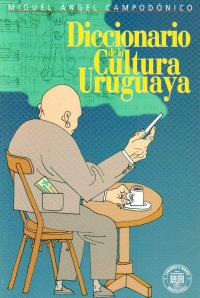 cultua