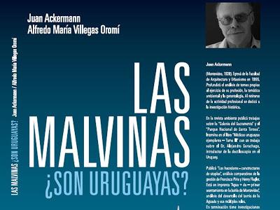 Malvinas uruguayas
