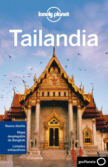 tailandia-5-ed-lonely-planet-2012-9788408111849