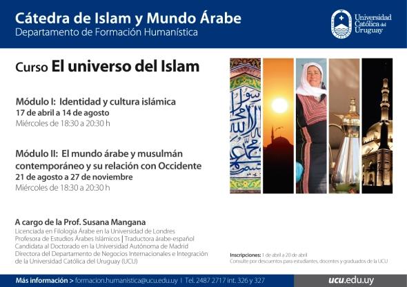 Afiche-Mundo-Arabe-e-Islam