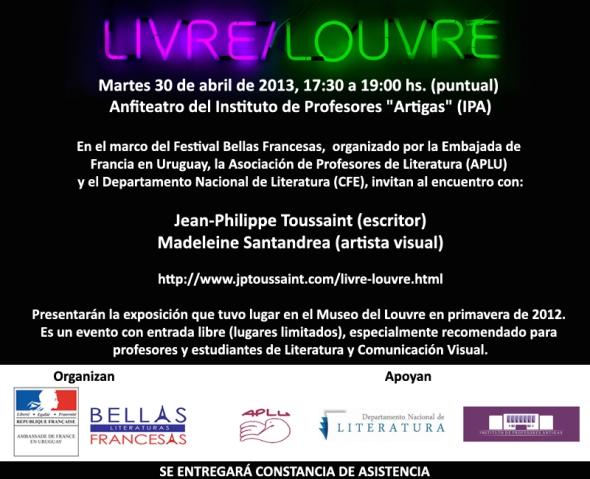 invitacion-louvre