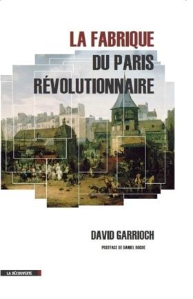 garrioch-paris2