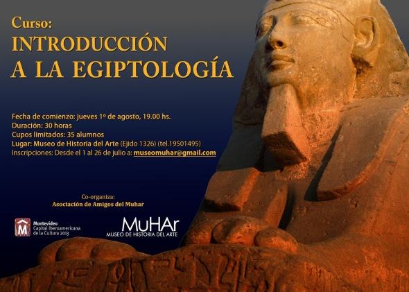 PROMO CURSO EGIPTO