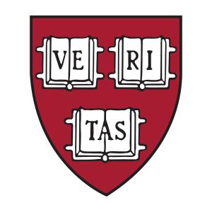 HarvardShield_RGB_High_Res
