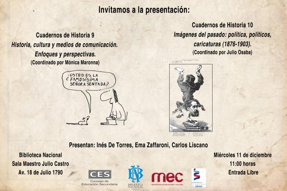 invitacioncuaderno9.10