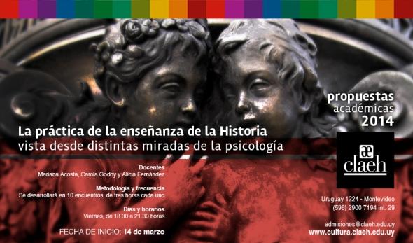 Flyer2014_HistSicologia (1)