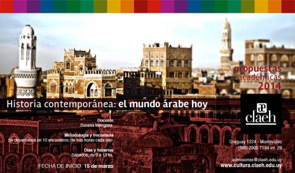 Flyer2014_MundoArabe_03 (1)