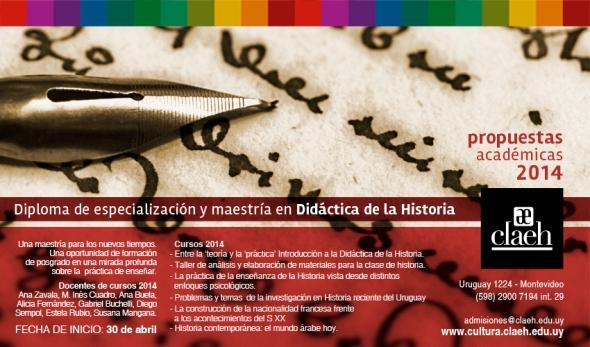 Flyer2014_DidHistoria