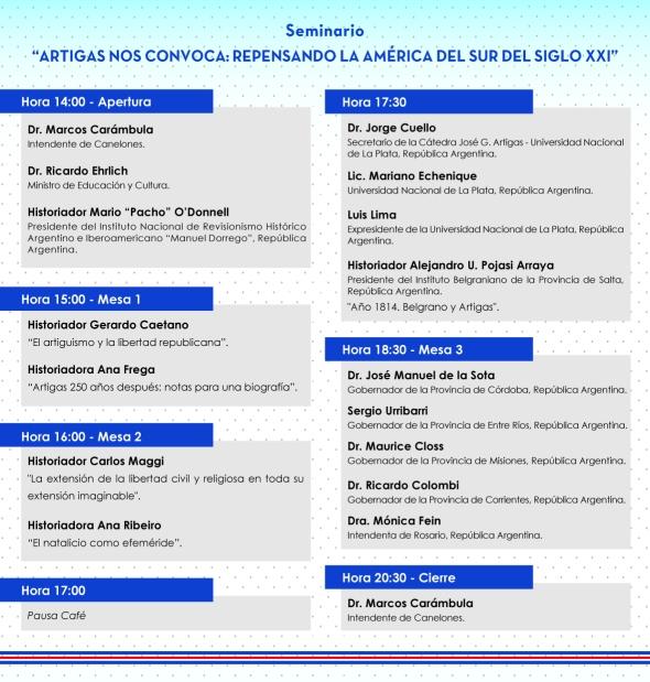 Programa_Seminario 18 de junio