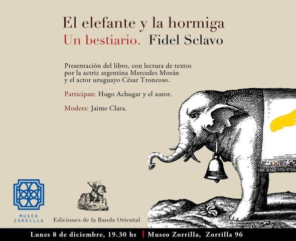 Invitacion Fidel