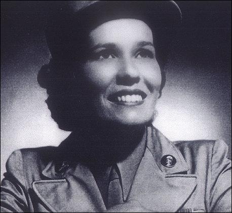 Barbara Lauwers Podoski