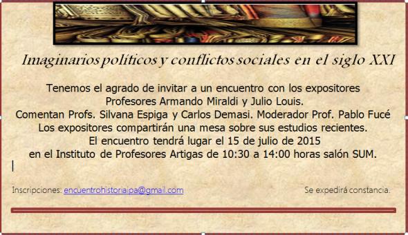 Invitación 15 de julio-3