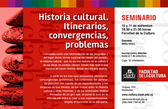 FlyerSeminario_HistoriaCultural
