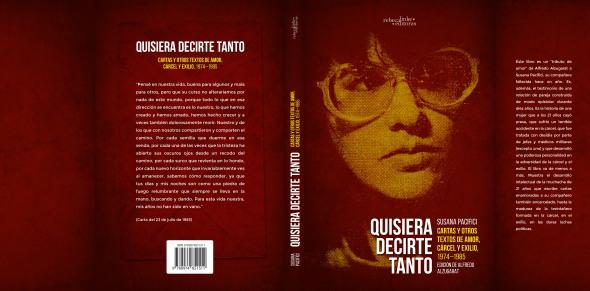 QuisieraDecirteTanto_Final_v2