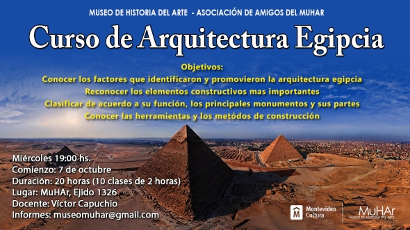 promo curso arquitectura 2