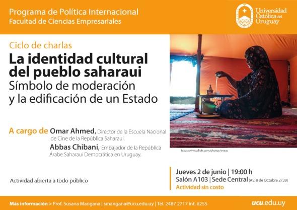 Identidad-cultural-del-pueblo-saharaui (2)