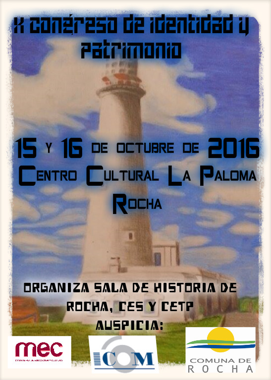 afiche version final