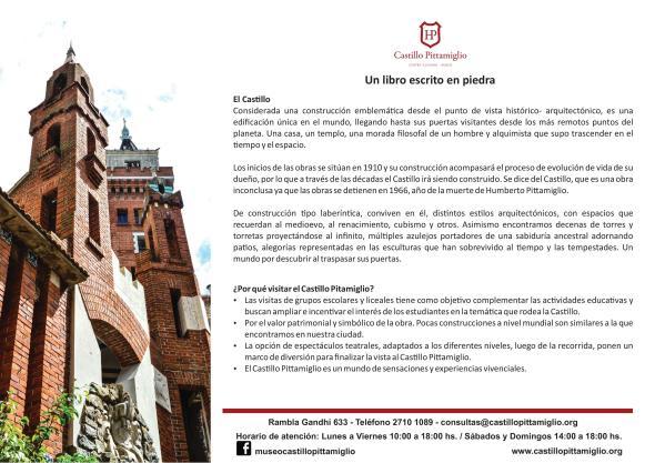 Centros.Educativos.2016-page-001