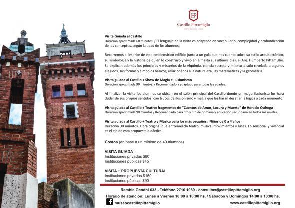 Centros.Educativos.2016-page-002
