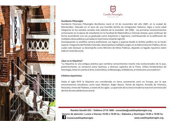 Centros.Educativos.2016-page-003