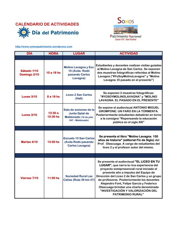 calendario-actividades-dia-patrimonio