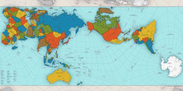 authagraphmap