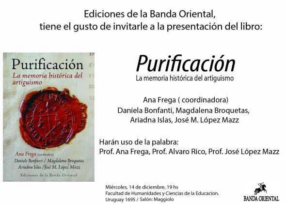 invitacion-purificacion
